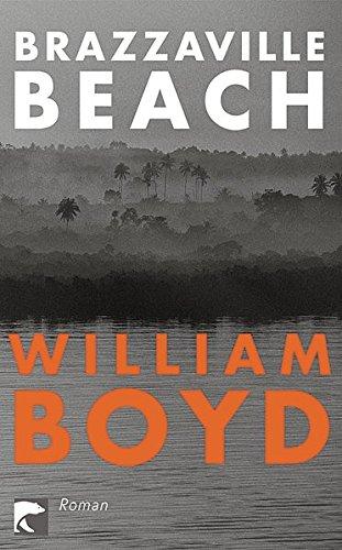9783833304903: Brazzaville Beach