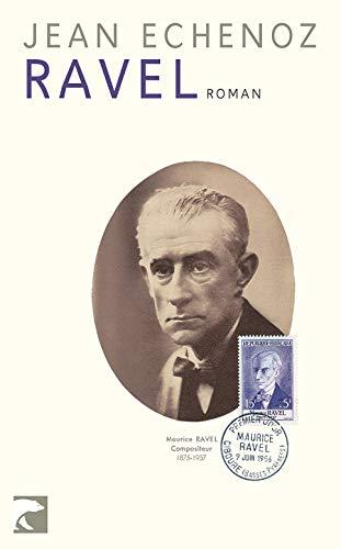 9783833305566: Ravel