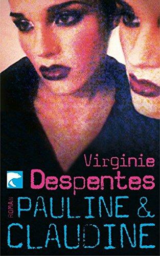 9783833306006: Pauline und Claudine