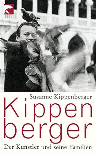 Kippenberger: Der Künstler und seine Familien: Kippenberger, Susanne