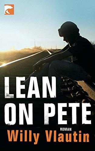 9783833306891: Lean on Pete
