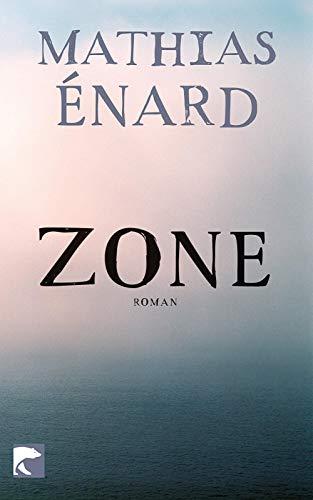9783833308000: Zone