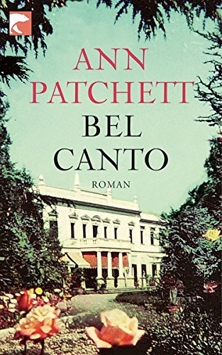 9783833308307: Bel Canto