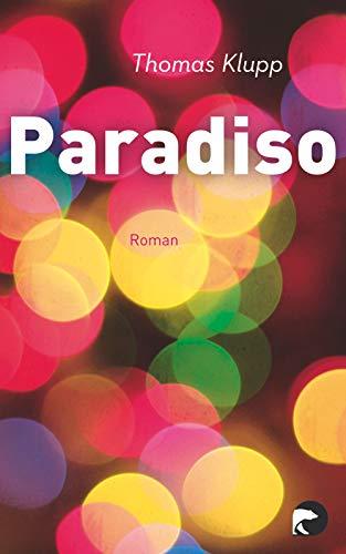 9783833309168: Paradiso