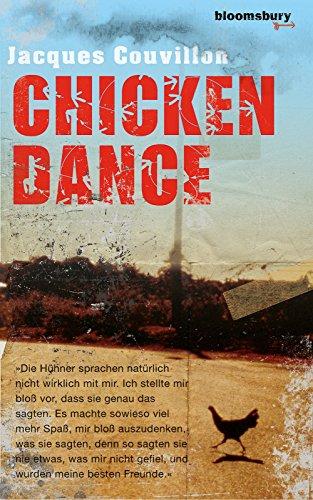 9783833350924: Chicken Dance