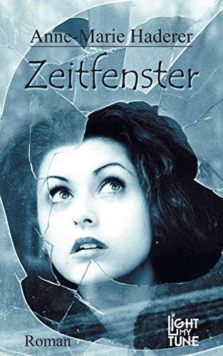 9783833411489: Zeitfenster (German Edition)