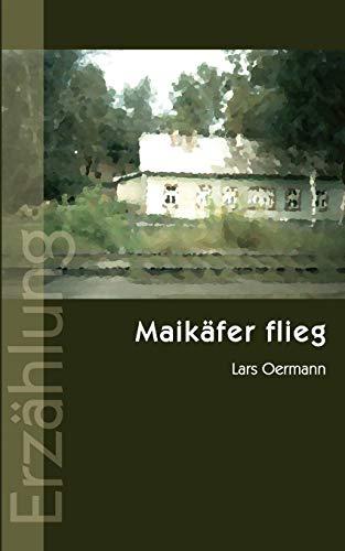 Maik Fer Flieg: Lars Oermann