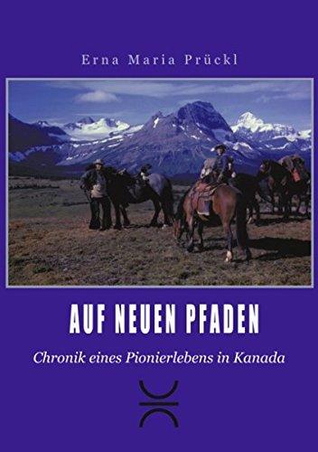 9783833414220: Auf Neuen Pfaden (German Edition)