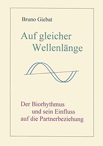 9783833416248: Auf gleicher Wellenlänge (German Edition)