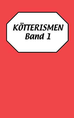 K: Christoph Kotter