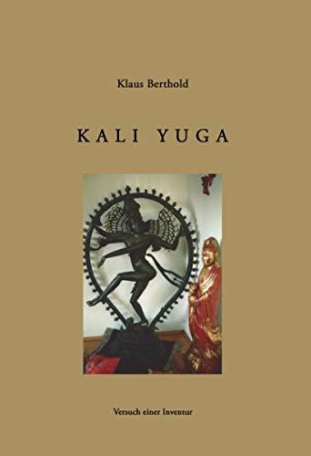 9783833419874: Kali Yuga