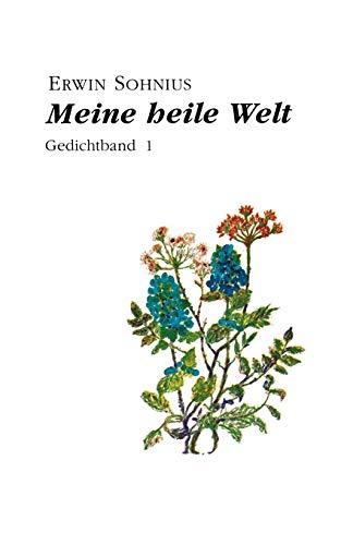 9783833421150: Meine Heile Welt (German Edition)