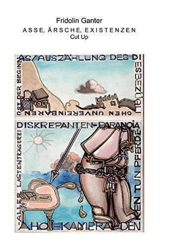 9783833422423: Neoklassische Wachstumstheorie (German Edition)