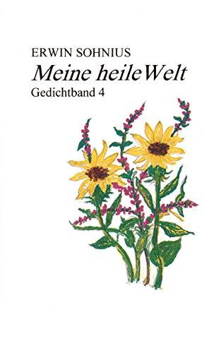 9783833427718: Meine heile Welt (German Edition)