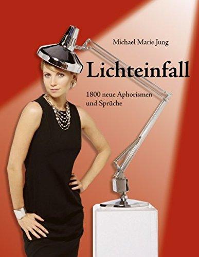 9783833430558: Lichteinfall (German Edition)