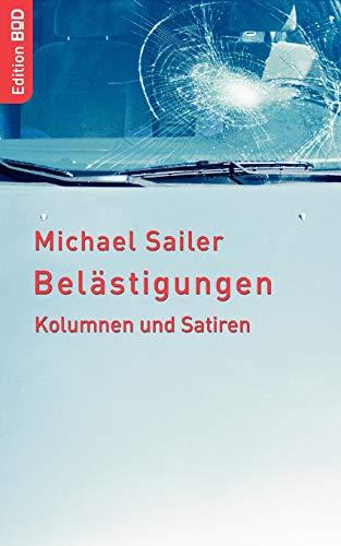9783833433610: Bel Stigungen (German Edition)