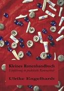 9783833434815: Kleines Runenhandbuch: Einführung in praktische Runenarbeit