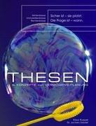 9783833438400: Thesen & Konzepte zur Vermögens-Planung