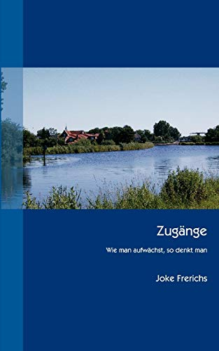 9783833440007: Zugänge (German Edition)