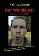 9783833440939: Der Waldläufer (German Edition)