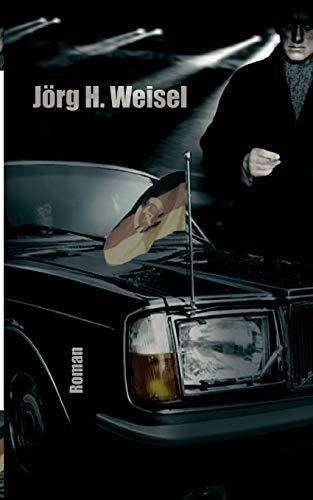 9783833441080: Der Weg Der Ziegen (German Edition)