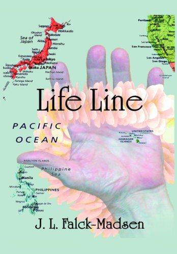 9783833441240: Life Line