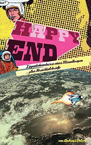 Happy End: Andreas Pelzer