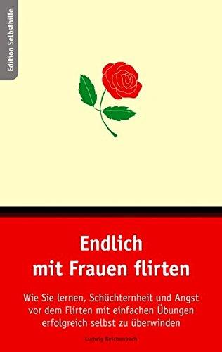 Ludwig reichenbach flirten