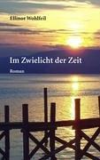 9783833444678: Im Zwielicht der Zeit (German Edition)