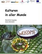 9783833449666: Kulturen in Aller Munde