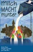 9783833450112: Milch MACHT munter (German Edition)