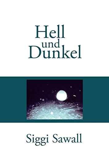 9783833454318: Hell und Dunkel (German Edition)