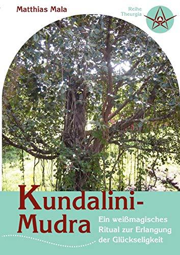 9783833462689: Kundalini-Mudra