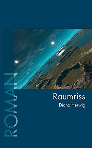 9783833467974: Raumriss
