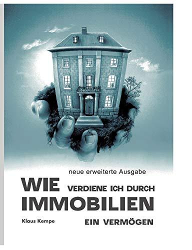 9783833469008: Leben bis zuletzt (German Edition)