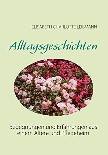 9783833473647: Alltagsgeschichten