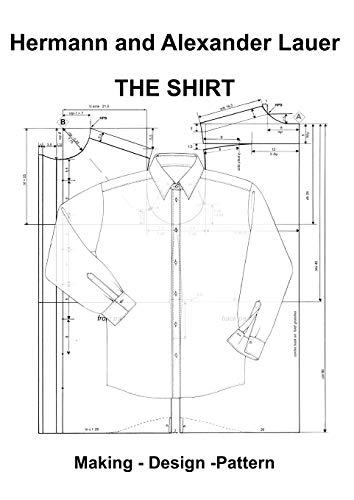 The Shirt: Lauer, Hermann; Lauer, Alexander