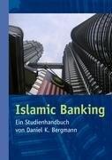 9783833489747: Islamic Banking (German Edition)
