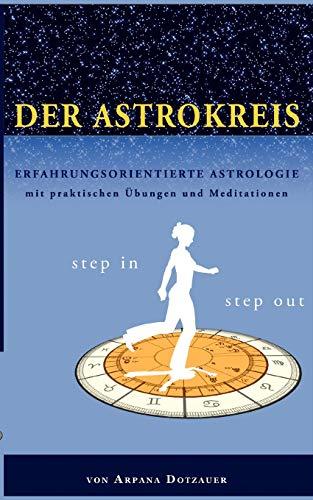 9783833490378: Der AstroKreis
