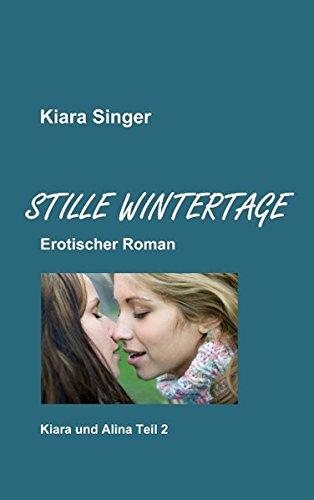 9783833490767: Stille Wintertage (German Edition)