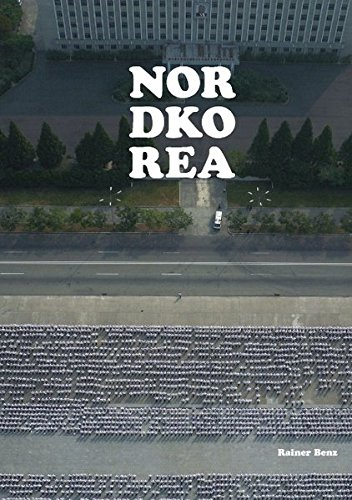 9783833494642: Nordkorea: Reisebericht