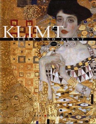 9783833601255: Klimt