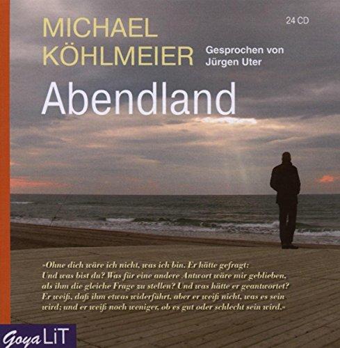 Abendland: Michael Kohlmeier