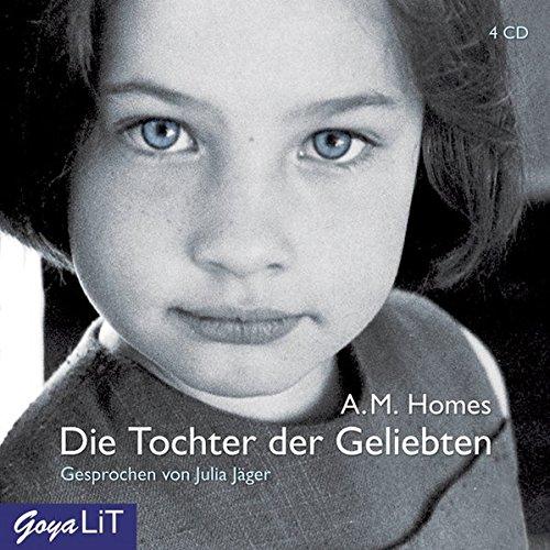 Die Tochter der Geliebten (3833722452) by A. M. Homes