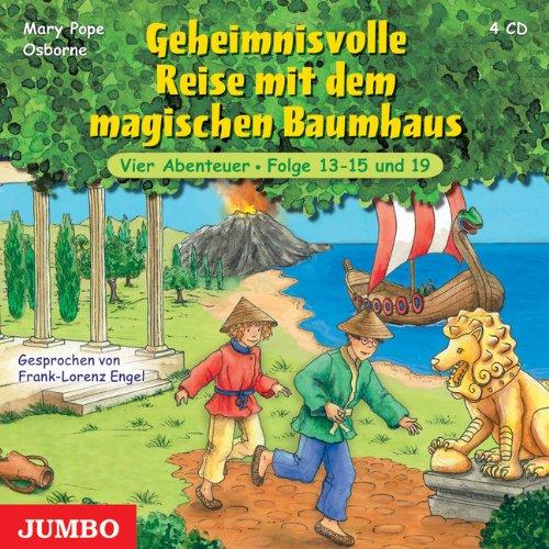 9783833726569: Das Magische Baumhaus 40/Piratenspuk Mississippi