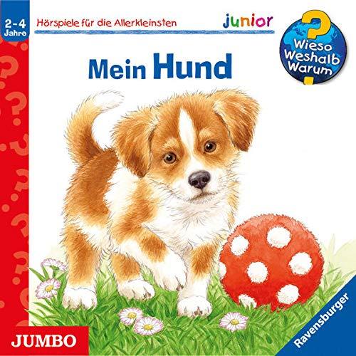 9783833734878: Mein Hund