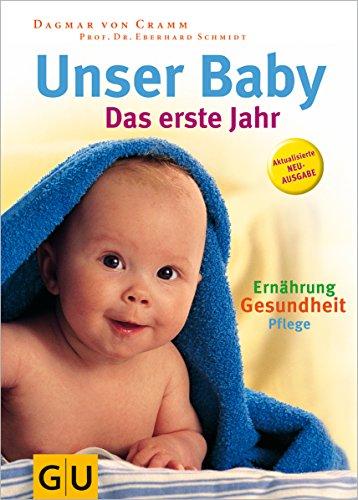 9783833800658: Unser Baby
