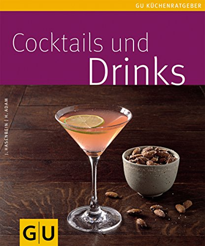 9783833803048: Cocktails und Drinks