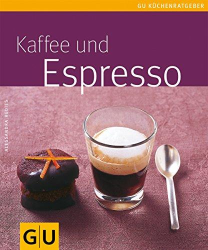 9783833803109: Kaffee und Espresso