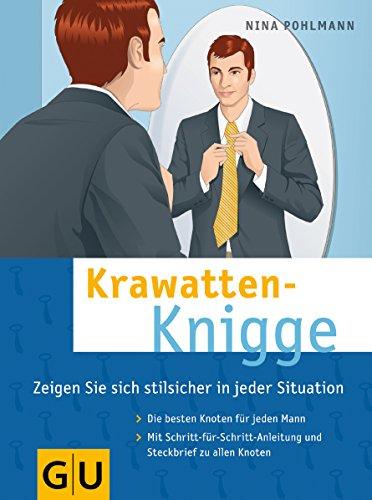 9783833805189: Krawatten-Knigge